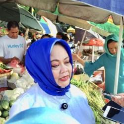 Jelang Hari Besar Keagamaan, Harga Ayam dan Produk Musiman Mulai Naik