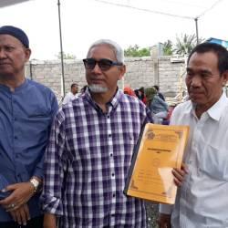 Rencana Dihadiri Gubernur Koster, MUI Bali Bangun Gedung Baru di Jalan Gunung Talang