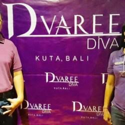 GM Dvaree Kuta: Signifikan Kontribusi Travel Agent Dongkrak Tingkat Hunian Hotel
