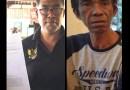 KBAK Pertanyakan SP3 Kasus Pidana Notaris Terkait Akta Sewa Menyewa Tanah di Balangan