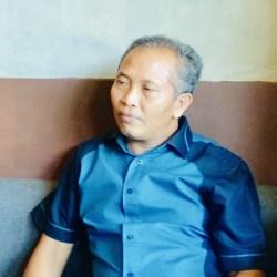 Mudarta Ajak Seluruh Jajaran Demokrat Bali Mendoakan Kesembuhan Ibu Ani Yudhoyono
