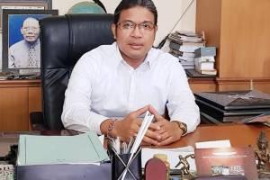 Ketua Yayasan Taman Pendidikan 45: Penting Disiplin SDM Hadapi Daya Saing di Era Industri 4.0