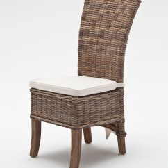 Woven Dining Chair Pottery Barn Desk Chairs Rattan Armless Home Furniture Manufacturer