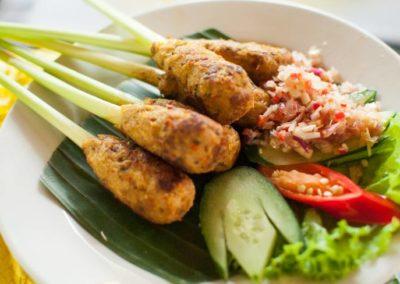 Bali Farm Cooking Photo by Suskitawati (100)