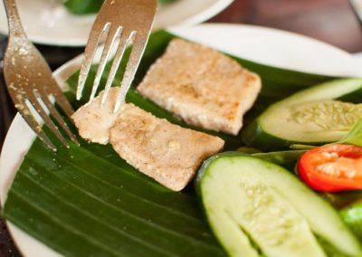 Bali Farm Cooking Photo by Suskitawati (104)