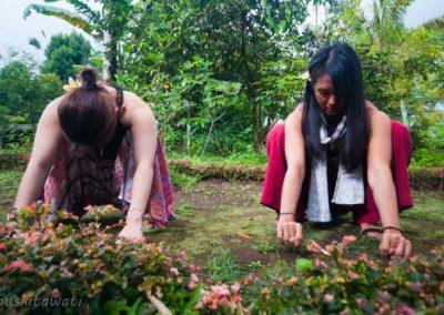Bali Farm Cooking Photo by Suskitawati (32)