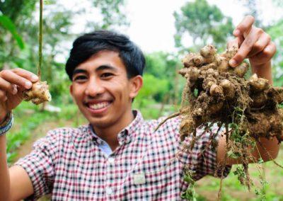 Bali Farm Cooking Photo by Suskitawati (60)