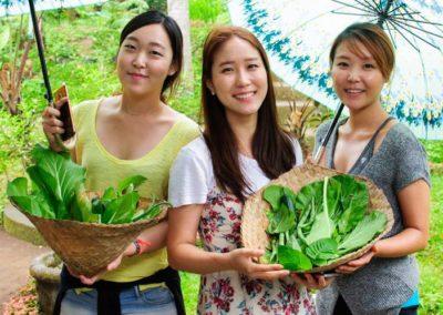 Bali Farm Cooking Photo by Suskitawati (63)
