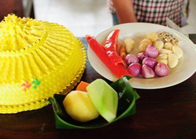 Bali Farm Cooking Photo by Suskitawati (70)