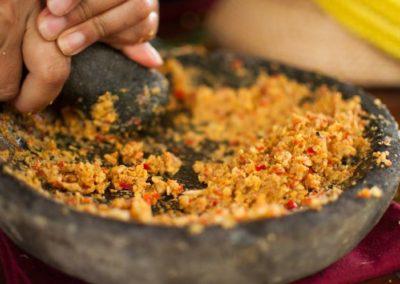 Bali Farm Cooking Photo by Suskitawati (74)