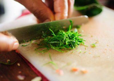 Bali Farm Cooking Photo by Suskitawati (79)