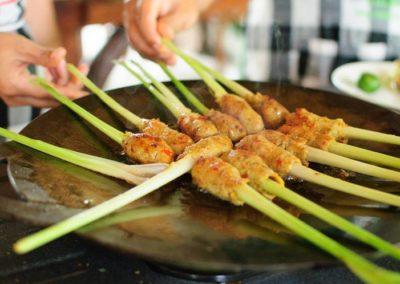 Bali Farm Cooking Photo by Suskitawati (84)