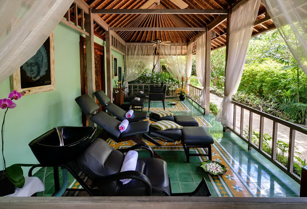 Photo Gallery  Bali Garden Beach Resort a Hotel