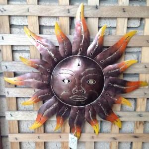 Bali Sun IR280