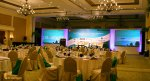 bali incentive group, group activities, incentive programs, incentive group, bali, conferences, meetings, incentive