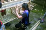 bali, csr, corporate social responsibility, activities, programs, bali csr, csr programs, csr activities, charity, chicken coop construction