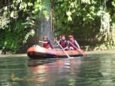 sodexo, indonesia, sodexo indonesia, bali, incentive, tours, bali incentive, incentive tours, bali incentive tours, bali rafting, rafting adventures