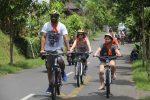 bali cycling, bali cycling adventures, ground labs, ground labs second experience