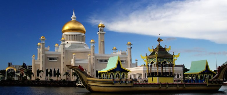 Top 10 Most Visited Cities in South East Asia