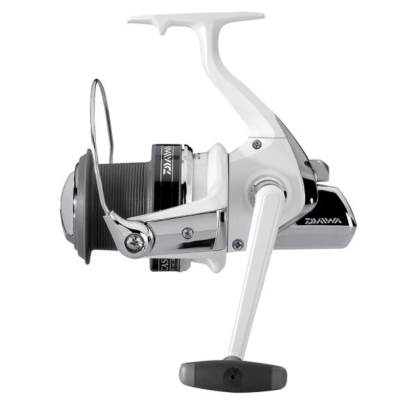 Daiwa Shorecast 5000 Olta Makinesi En Uygun Fiyatlarla