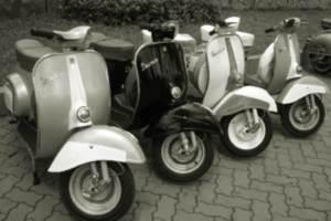 Ancient Bali Tour by Riding Vespa 03