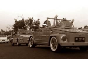 Rent VW Safari in Bali Kuno 02