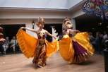 dwibhumi-balinese-dansgroep-verzorgingstehuis-livio-enschede-2014-2