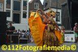 dwibhumi-balinesedans-donderdagmeppeldag2014-4