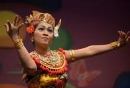 balinesedansgroepdwibhumi-tongtongfair2015-panjisemirang