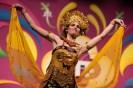 dwibhumi balinese dance company oleg tambulilingan tong tong fair