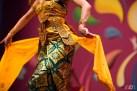DwiBhumi Balinese bedrijsfeesten