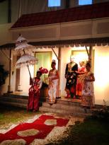 dwibhumi-bali-wedding-bruiloft-nederland-tongtongfair2014-6
