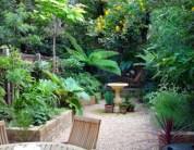 dwibhumi balinese tuin-3