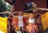 balinesedans-dwibhumi-tamanindonesia-benefiet-4