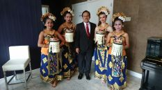 dwibhumi-indonesiandance-embassy-4