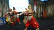 dwibhumi-indonesiandance-embassy-6