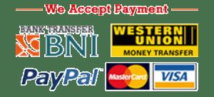bali quad biking payment