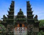 bali, museum, bali museum, denpasar, places, places of interest, bali places of interest