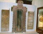 house door, bali, museum, bali museum, denpasar, places, places to visit