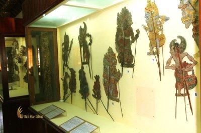 Bali Museum Denpasar - Places to Visit | Bali Places of ...