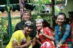 balinese, bali, people, balinese people, friendly people