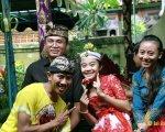 balinese, bali, people, balinese people, friendly people