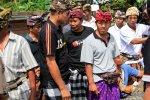 community, bali community, balinese, bali, people, balinese people