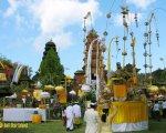 temple festival, bali, balinese, religion, hindu, bali hindu, balinese hindu, hindu religion, balinese hindu religion