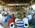 banjar, organization, bali, banjar organization, bali community, bali community system