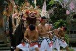 keris, barong, dances, batubulan, village, barong dance, batubulan vlllage, barong dance batubulan, keris dance