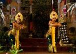 legong, legong dance, barong, dances, batubulan, village, barong dance, batubulan vlllage, barong dance batubulan