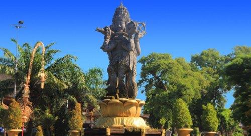 denpasar, bali, city, town, denpasar city, capital city, bali capital city, places, denpasar city tours