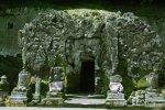 goa, gua, gajah, bali, elephant, cave, goa gajah, gua gajah, elephant cave, places of interest, places to visit, tourist, tourism, tourism object