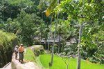 step, down, gunung kawi, bali, gianyar, temples, archaeological sites, places to visit, ubud